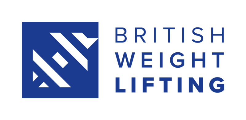 2021 Online Lvl 2 Coaching Weightlifting