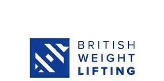 Level 3 Coaching Weightlifting assessment